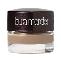 Воск для бровей Laura Mercier