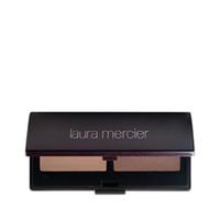 Тени для бровей Laura Mercier