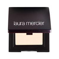 Тени для век Laura Mercier