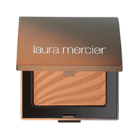 Бронзатор Laura Mercier