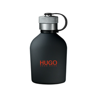 Туалетная вода Hugo Boss
