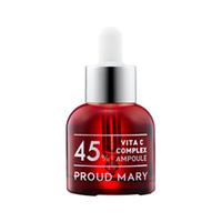 Сыворотка Proud Mary