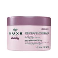 Крем для тела Nuxe