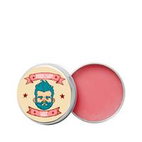 Борода и усы Borodist