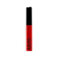 Блеск для губ NYX