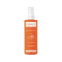 Защита от солнца Uriage