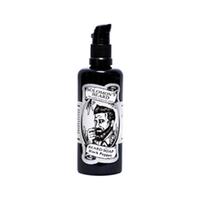 Борода и усы Solomon's Beard