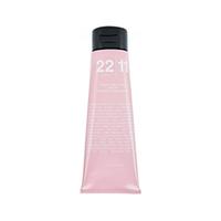 Масло 22 11 Cosmetics