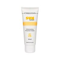 Защита от солнца Christina