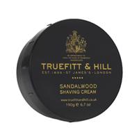 Для бритья Truefitt&Hill Truefitt&;Hill