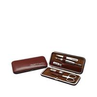 Инструменты для маникюра и педикюра Truefitt&Hill Truefitt&;Hill