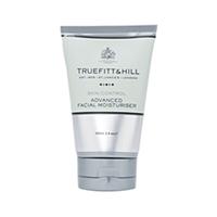 Увлажнение Truefitt&Hill Truefitt&;Hill