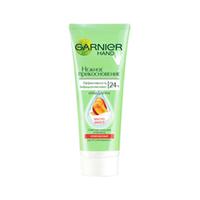 Крем для рук Garnier