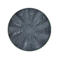 Тени для бровей Dream Minerals