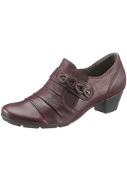 Красные Туфли GABOR