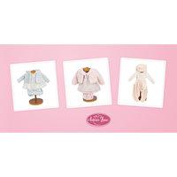 Одежда для кукол высотой 42 см, в ассортименте, Munecas Antonio Juan