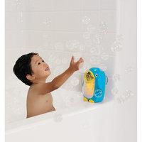 """Игрушка для ванной """"Мыльные пузыри"""" munchkin, от 12 мес."""
