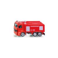 SIKU 1034 Пожарная цистерна
