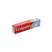 Зубная паста детская Доктор Заяц со вкусом жвачки 50мл, Colgate