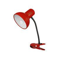 Красный светильник, 40 Вт Ultra Light