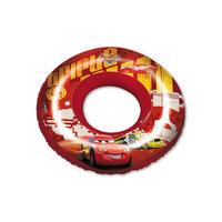 Надувной круг, Тачки, 50 см Mondo