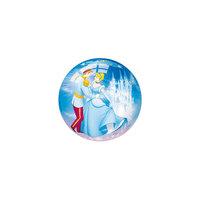 """Mondo Мяч """"Принцессы"""" 23 см, в ассортименте"""