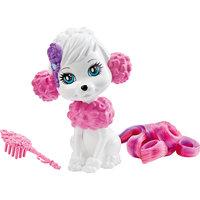 Питомцы, Barbie Mattel