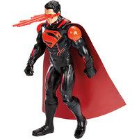 "Фигурки ""Бэтмен против Супермена""  15 см Mattel"