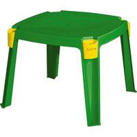 Стол с карманами (цвета в ассортименте), Marianplast