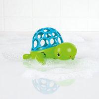Игрушка для ванны «Черепашка», Oball Kids II