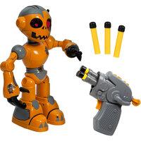 Робот Zombie, WowWee