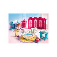 Королевская ванная комната, PLAYMOBIL Playmobil®