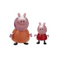 """Игровой набор """"Семья Пеппы"""", в ассортименте, Свинка Пеппа Росмэн"""