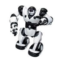 Мини Робот 8085,  WowWee