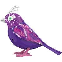 Птичка с мерцающими глазами, в ассортименте, DigiBirds Silverlit