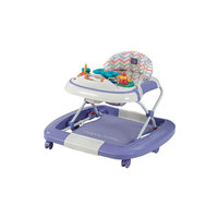 Ходунок-качалка Robin, Happy Baby, фиолетовый