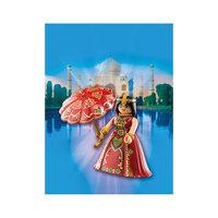 Друзья: Индийская принцесса, PLAYMOBIL Playmobil®