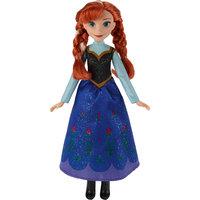 Кукла Анна, Холодное сердце, Принцессы Дисней Hasbro