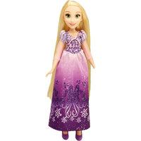"""Кукла """"Рапунцель"""", Принцессы Дисней Hasbro"""