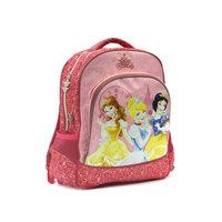 Ортопедический рюкзак, Принцессы Дисней Росмэн