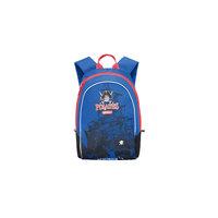 """Школьный рюкзак """"Monster Grizzly"""""""