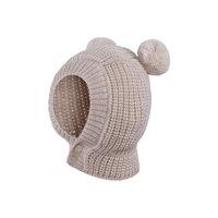 Шапка-шлем Артель