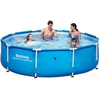 Каркасный бассейн, 4678 л, Bestway