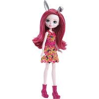 """Кукла-пикси Зайка """"Игра драконов"""", Ever After High Mattel"""