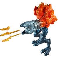Макс Стил: Элементор - оргенный шторм Mattel