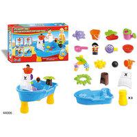 Набор для игры с песком, Toy Target -