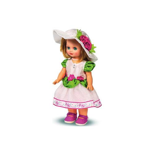 Кукла Элла 16, со звуком, Весна