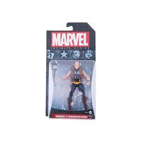 Коллекционная фигурка Марвел 9,5 см, Marvel Heroes, B1863/A6749 Hasbro
