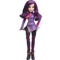 Темные герои в оригинальных костюмах, Наследники, Disney, B3114/B3113 Hasbro