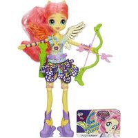 "Кукла Делюкс Вондерколт"", Эквестрия Герлз, B2023/B1771 Hasbro"
